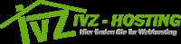 IVZ Hosting